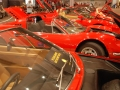 8 Ferrari Club Australia (SA) displayDSC_0044